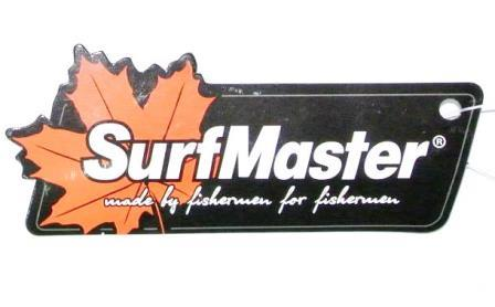SurfMaster